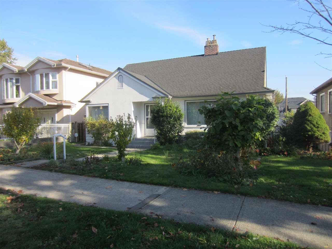3230 NANAIMO Renfrew Heights, Vancouver (R2223832)