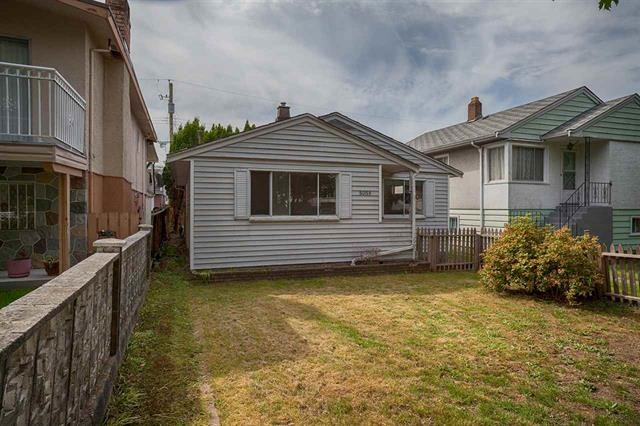 5059 SHERBROOKE Knight, Vancouver (R2223881)