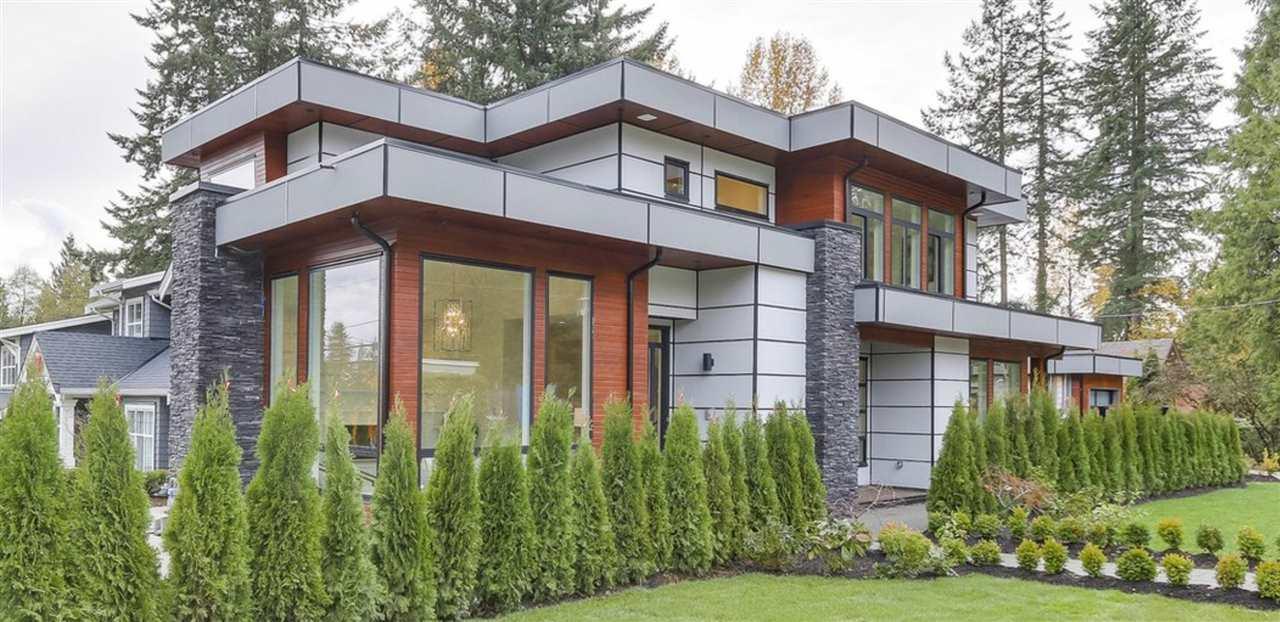 1581 KILMER Lynn Valley, North Vancouver (R2223976)