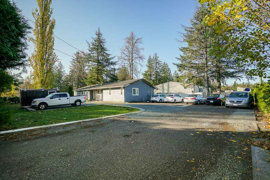 4251 MT LEHMAN ROAD, Abbotsford