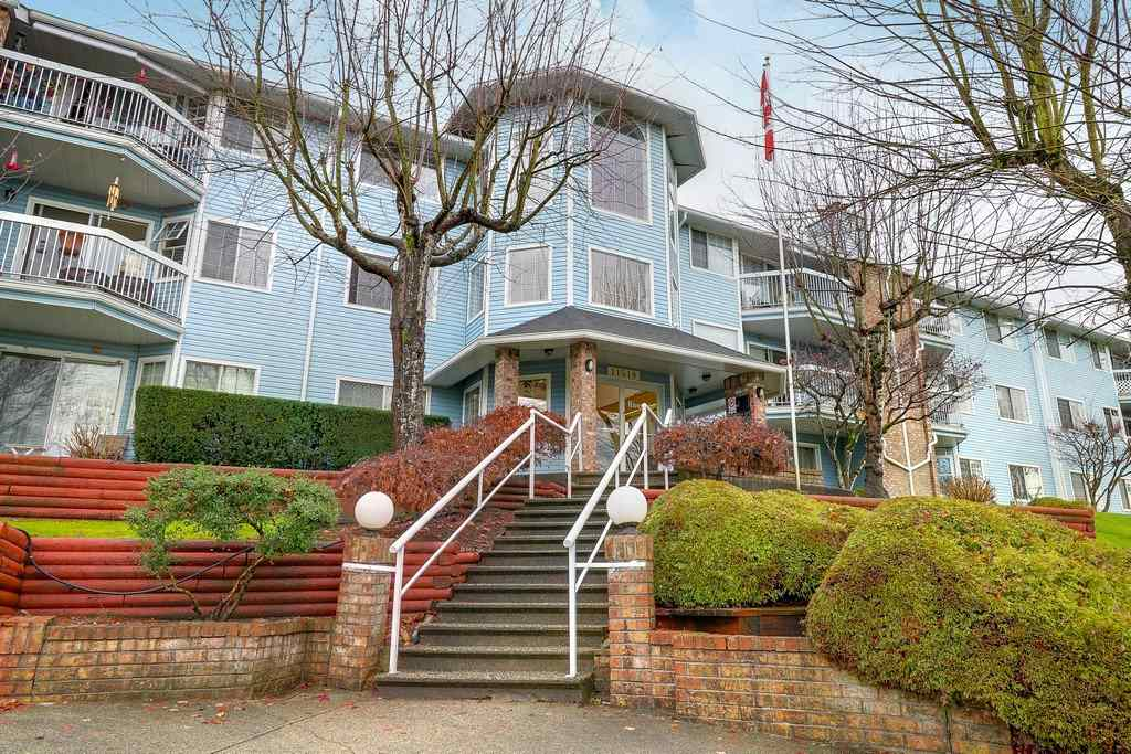 107 11510 225 STREET, Maple Ridge