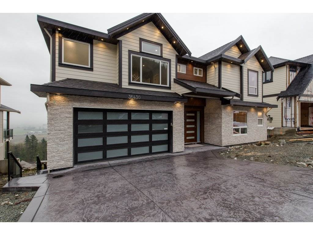 36430 EPWORTH COURT, Abbotsford