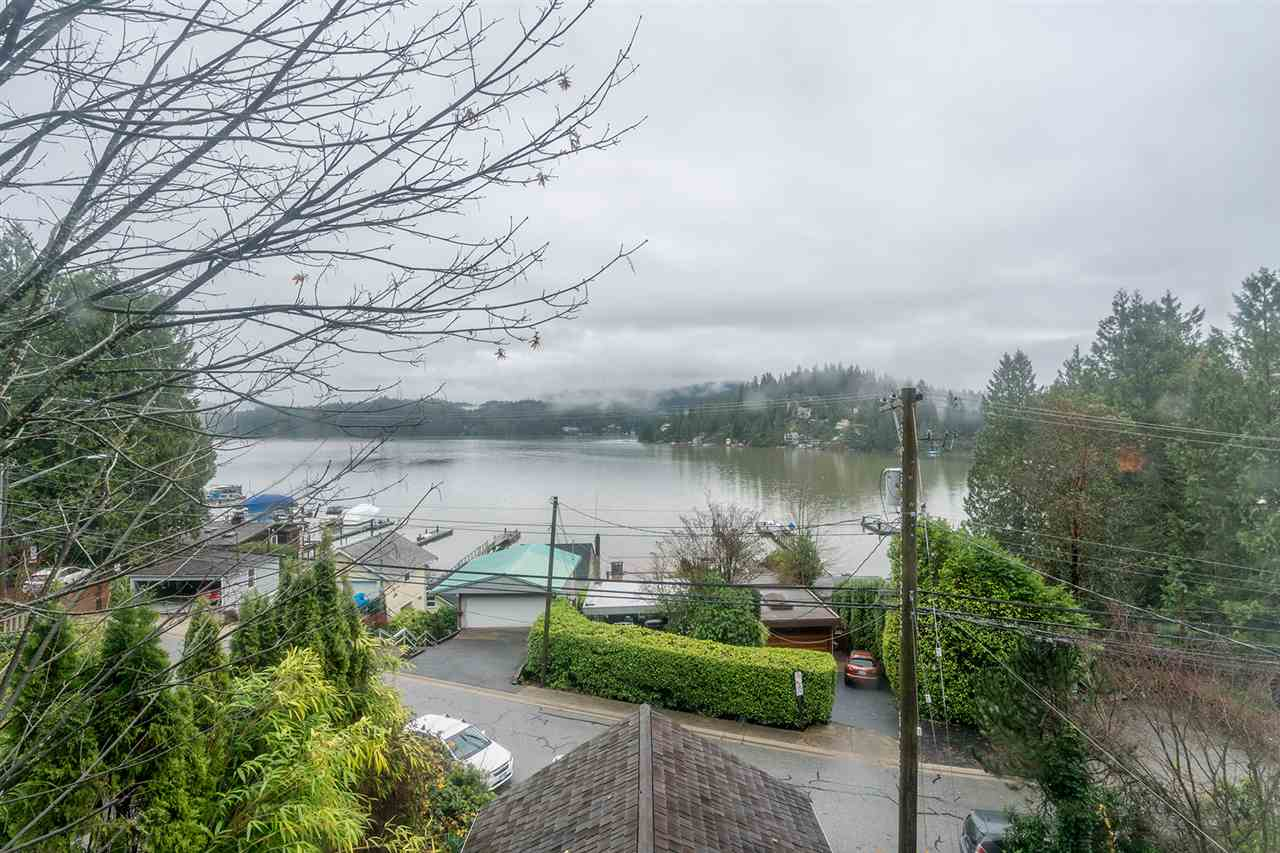 2621 PANORAMA Deep Cove, North Vancouver (R2224732)