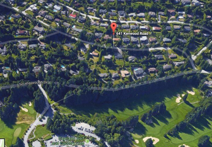 641 KENWOOD British Properties, West Vancouver (R2224957)