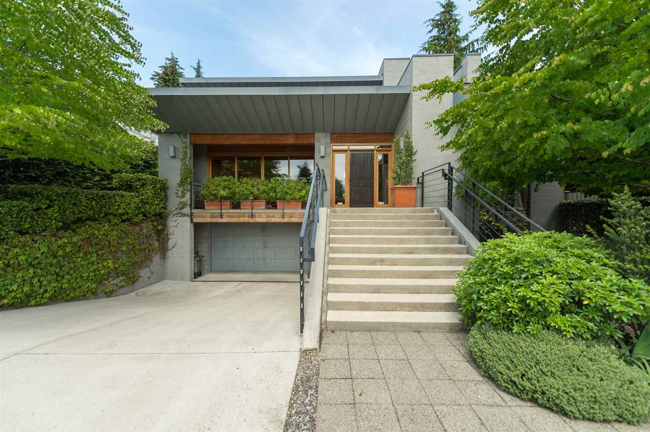 3263 W 48TH Southlands, Vancouver (R2225284)