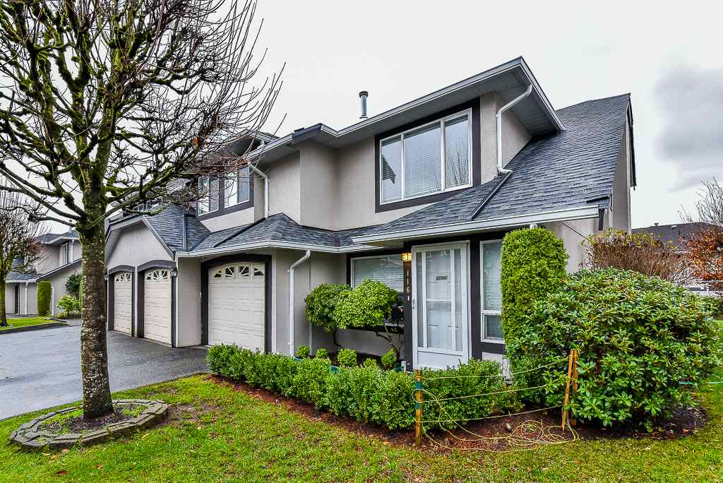 116 3160 TOWNLINE ROAD, Abbotsford
