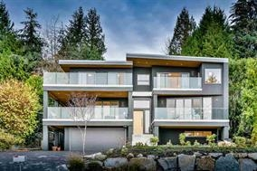 2165 SHAFTON Queens, West Vancouver (R2225700)