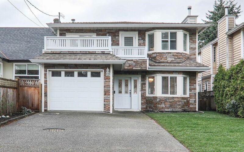 1729 MACGOWAN Pemberton NV, North Vancouver (R2225956)