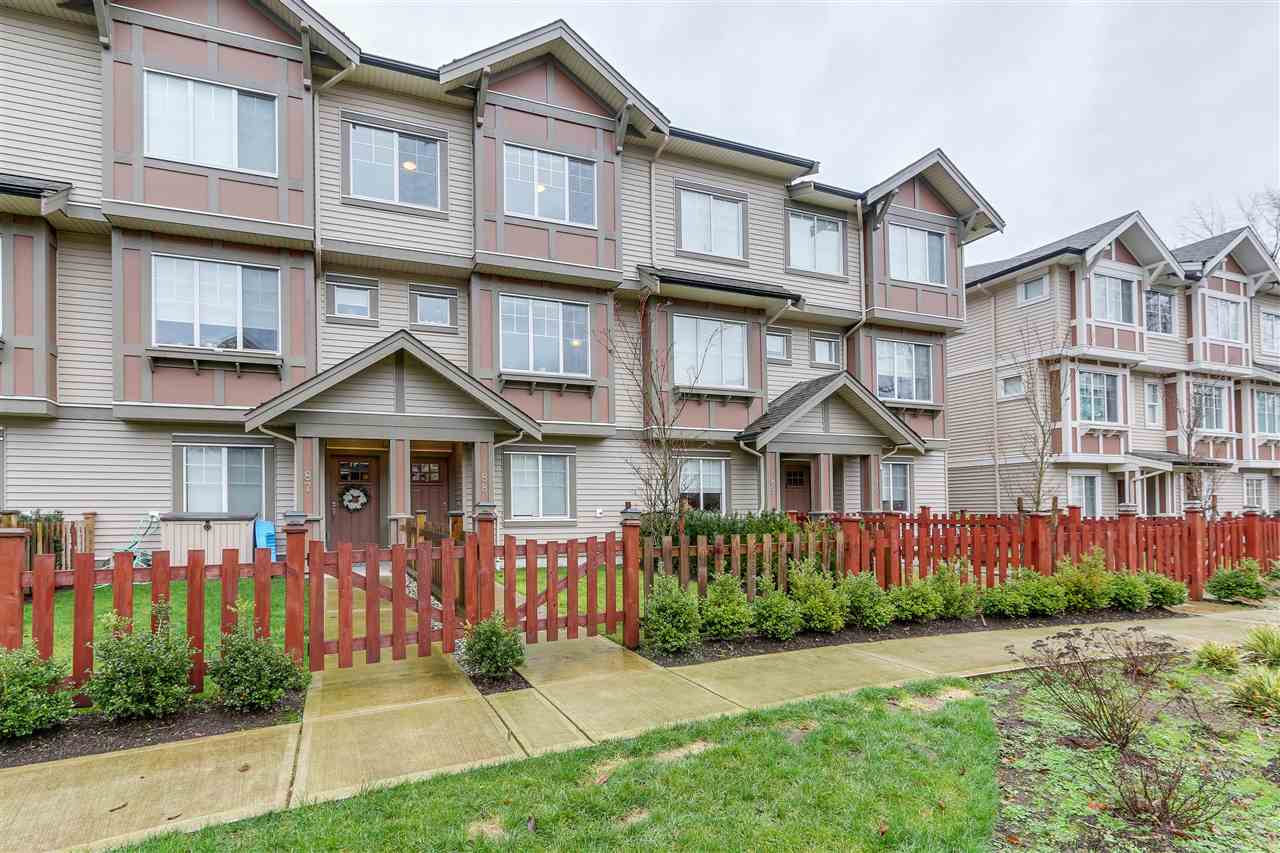 88 10151 240 STREET, Maple Ridge