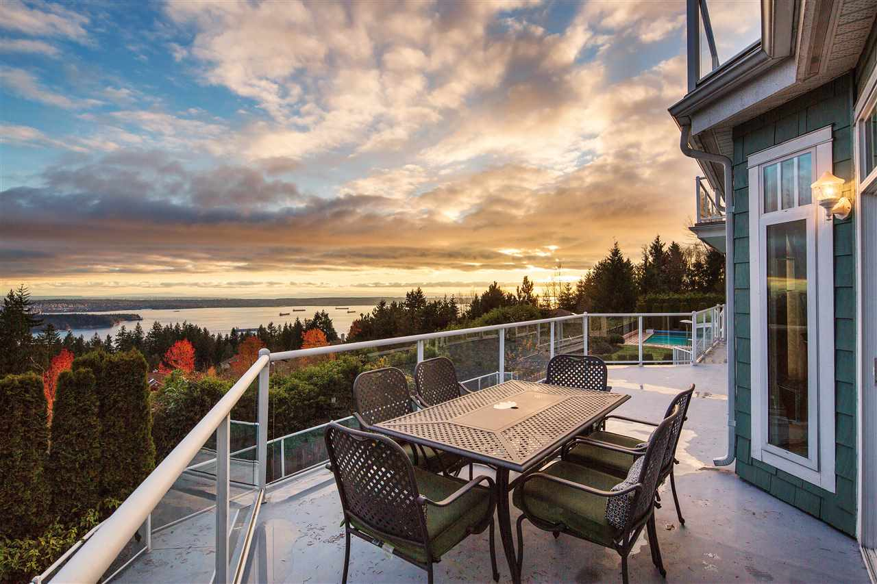 1516 ERRIGAL Canterbury WV, West Vancouver (R2226283)
