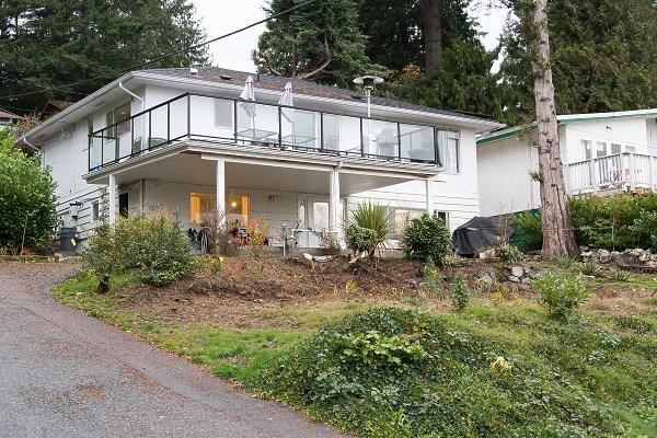 1070 W 17TH Pemberton NV, North Vancouver (R2226420)