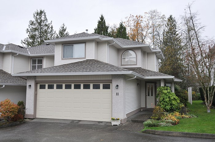 11 22751 HANEY BYPASS, Maple Ridge