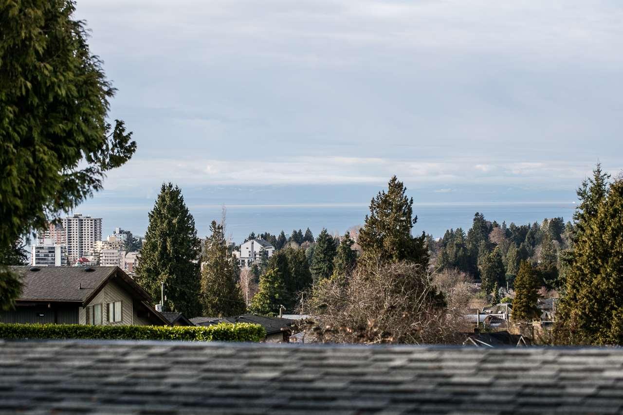 980 JEFFERSON Sentinel Hill, West Vancouver (R2226736)