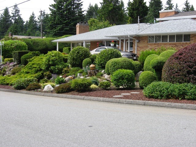 290 W BALMORAL Upper Lonsdale, North Vancouver (R2226837)