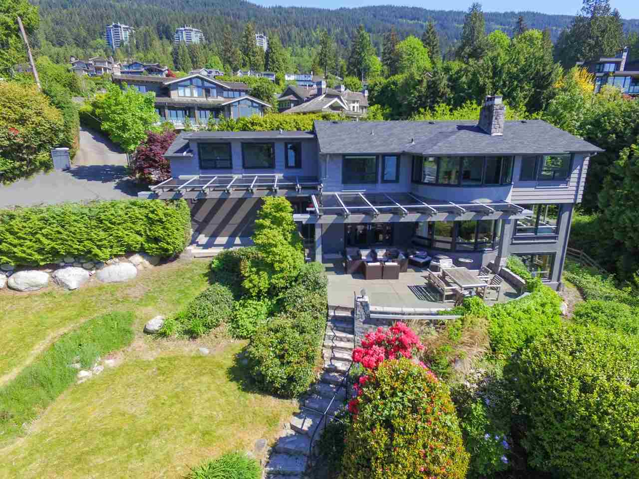 3280 MATHERS Westmount WV, West Vancouver (R2227701)