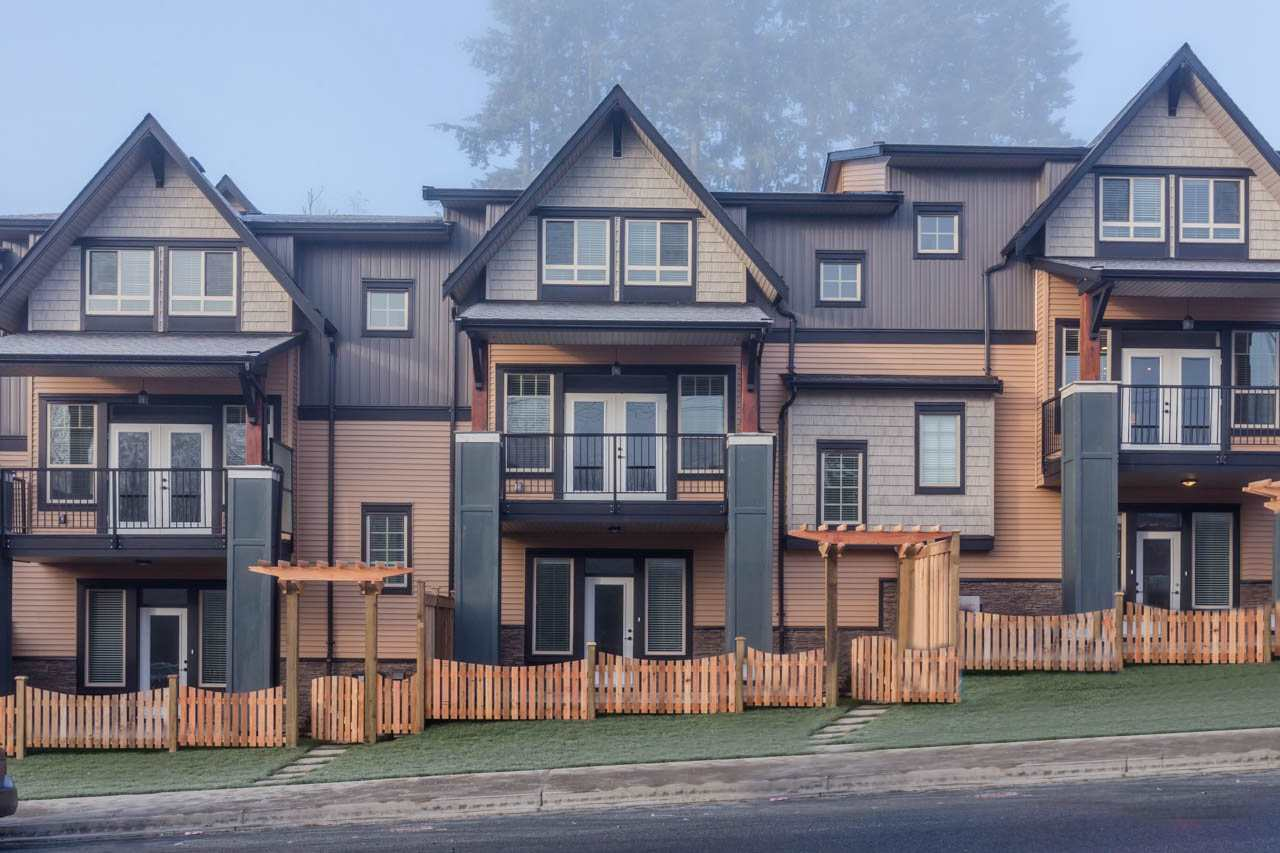 37 10525 240 STREET, Maple Ridge