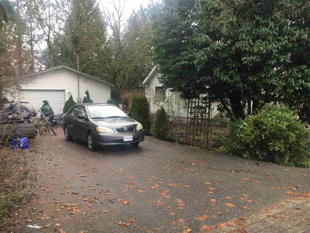 12333 227 STREET, Maple Ridge