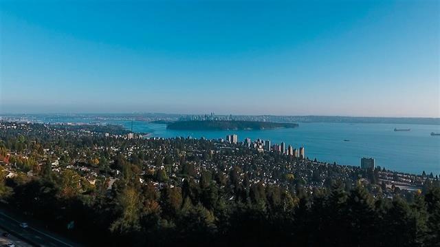 2465 SKILIFT Chelsea Park, West Vancouver (R2228797)