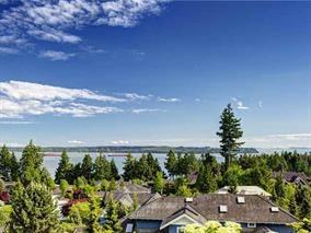 4778 MEADFEILD Caulfeild, West Vancouver (R2229042)