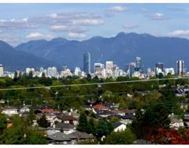 3906 QUESNEL Arbutus, Vancouver (R2229080)