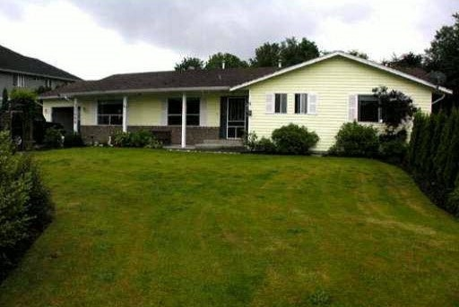 33688 DEWDNEY TRUNK ROAD, Mission