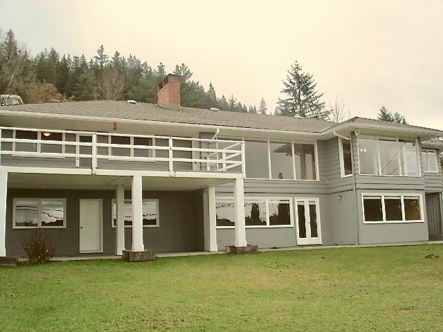 1114 CRESTLINE British Properties, West Vancouver (R2229530)