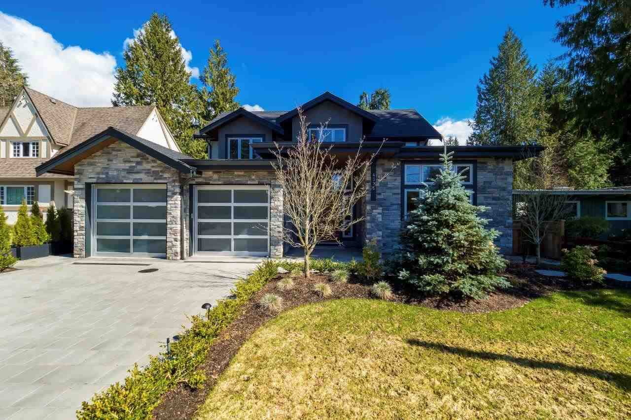 4372 CAROLYN Canyon Heights NV, North Vancouver (R2229658)