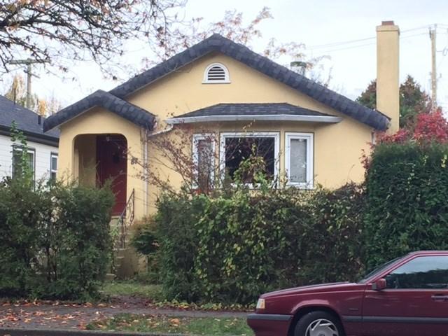 87 W 49TH Oakridge VW, Vancouver (R2229745)