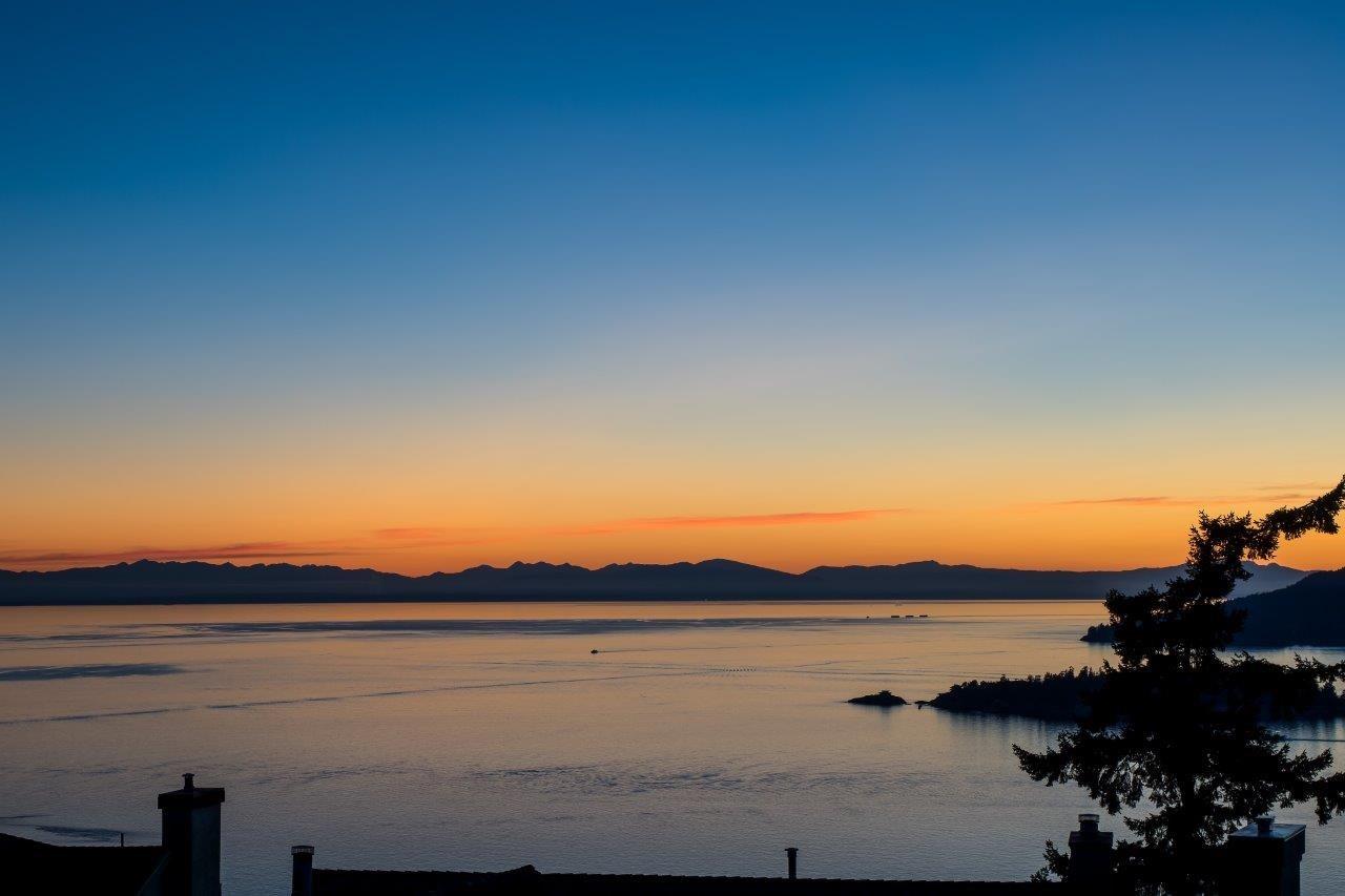 5359 MONTE BRE Upper Caulfeild, West Vancouver (R2229839)