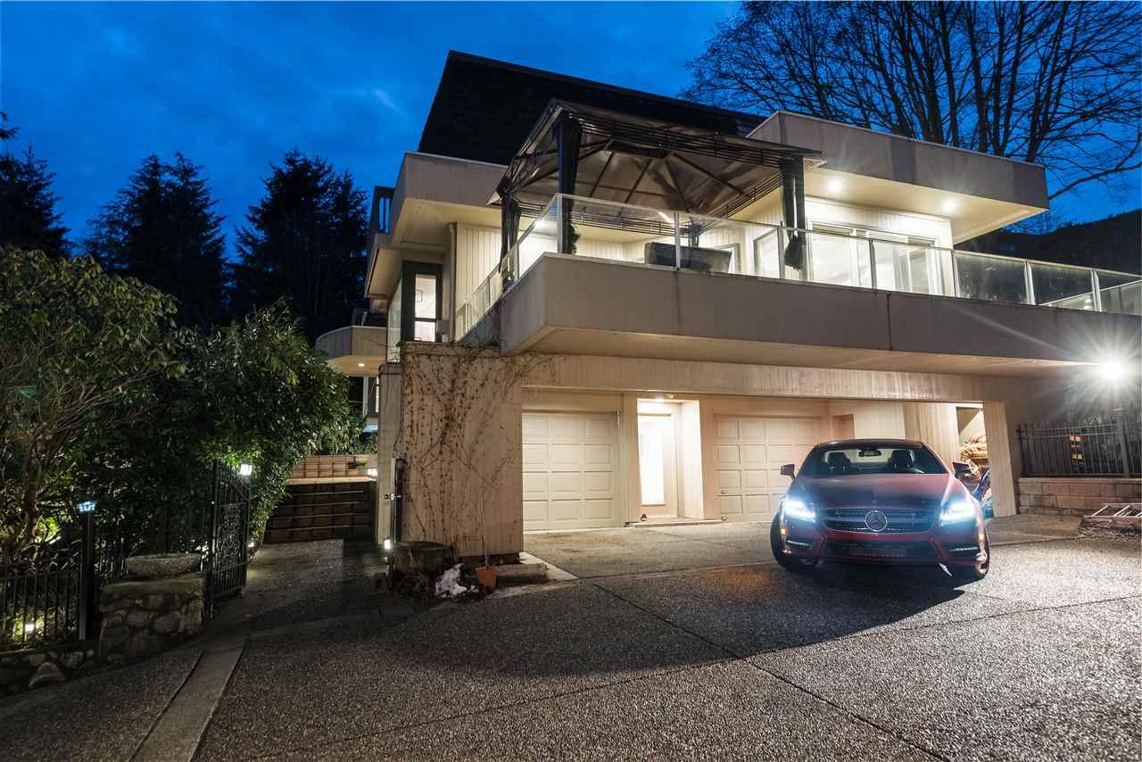 1055 ELVEDEN British Properties, West Vancouver (R2229859)