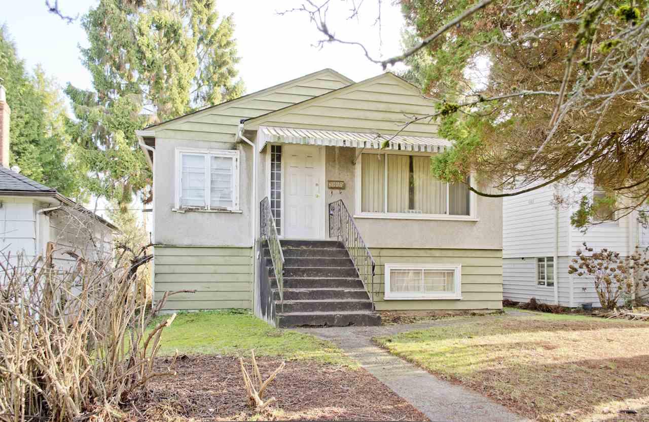 3960 NOOTKA Renfrew Heights, Vancouver (R2230214)