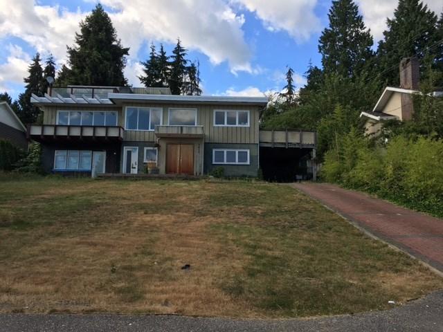 1415 QUEENS Ambleside, West Vancouver (R2230371)