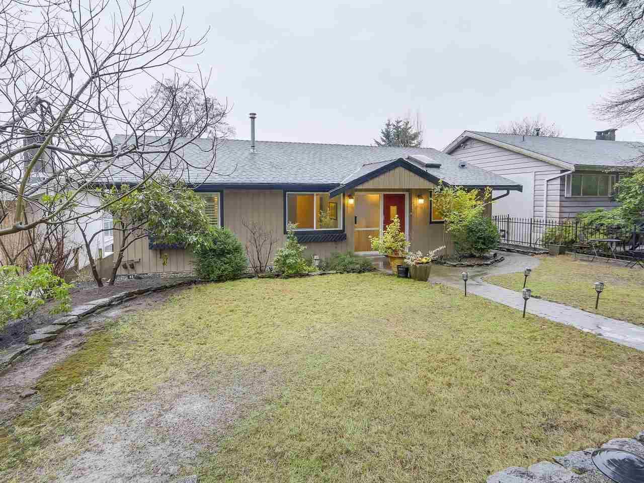 975 SHAVINGTON Calverhall, North Vancouver (R2230439)