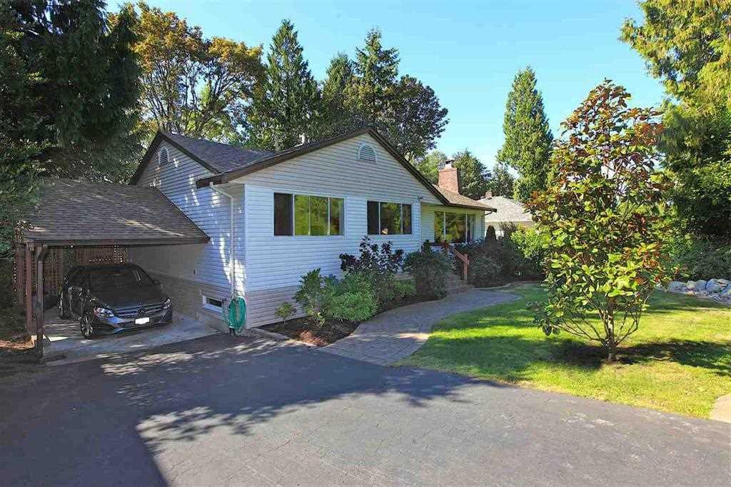 725 BLYTHWOOD Delbrook, North Vancouver (R2230486)