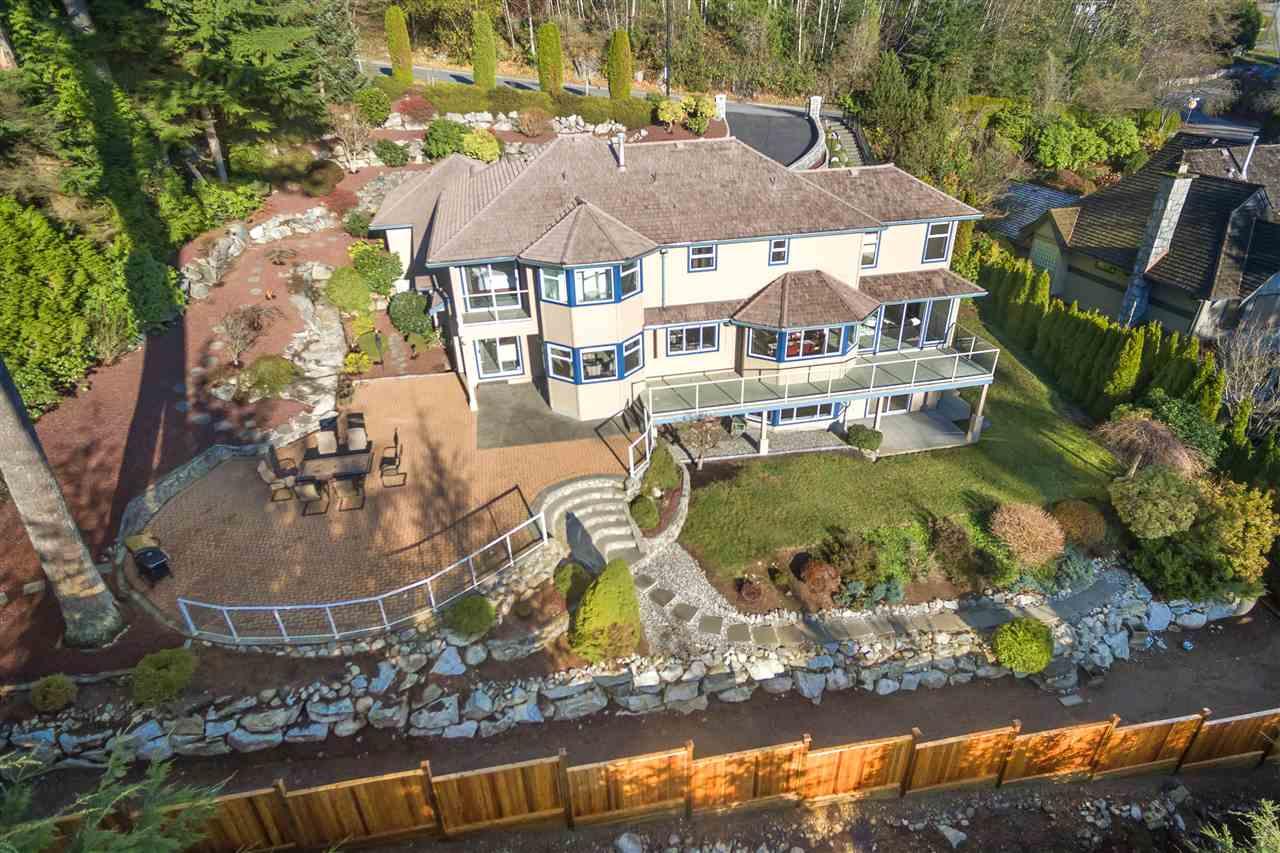 1017 DEMPSEY Braemar, North Vancouver (R2230514)