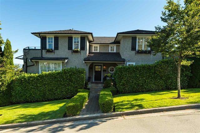 3128 COLLINGWOOD Kitsilano, Vancouver (R2230570)