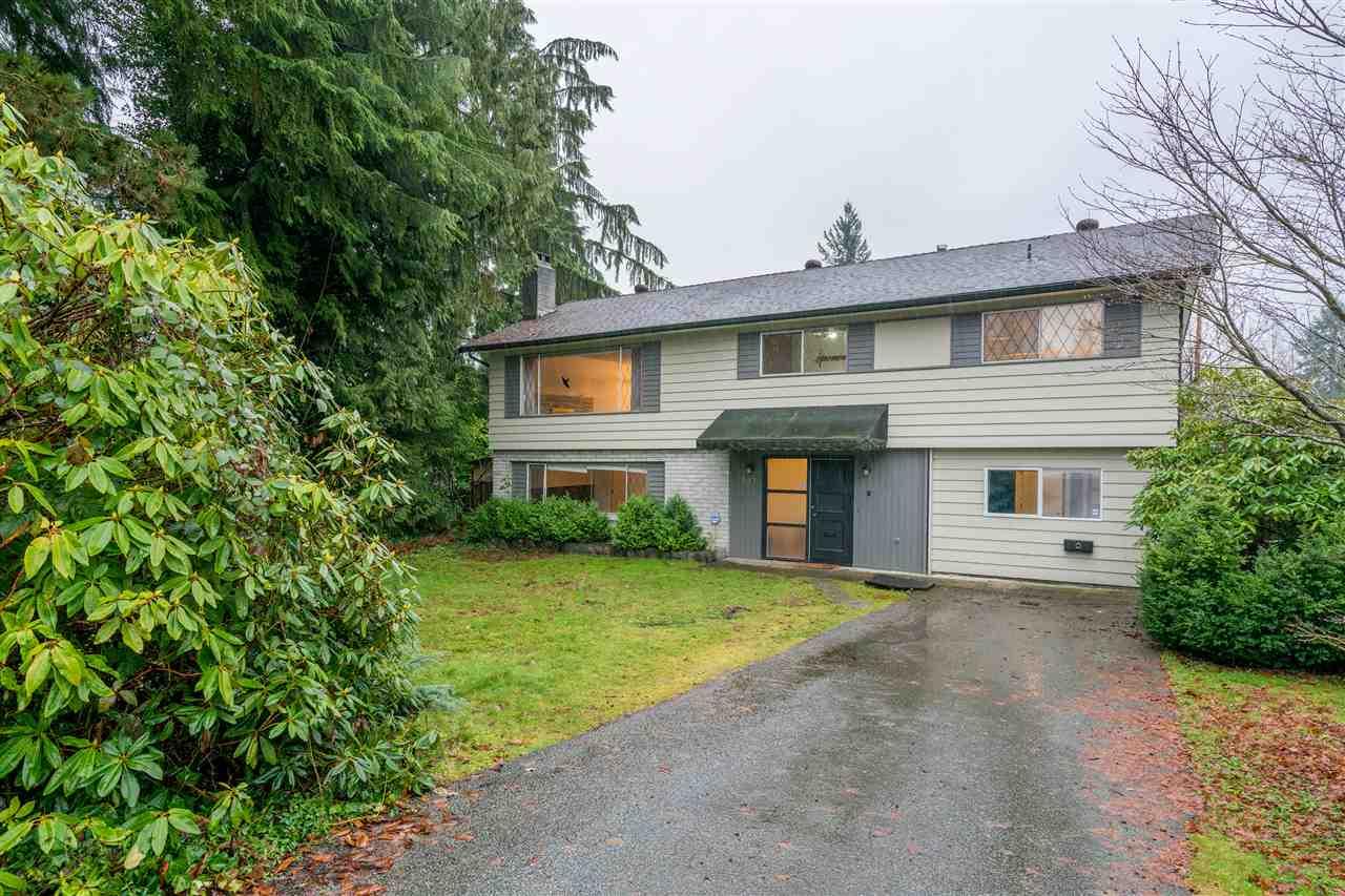 897 E 12TH Boulevard, North Vancouver (R2230579)