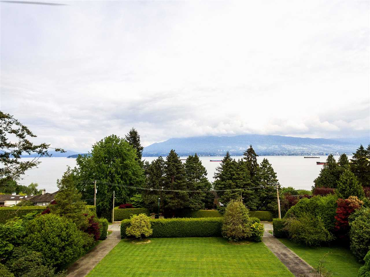 4838 BELMONT Point Grey, Vancouver (R2230675)