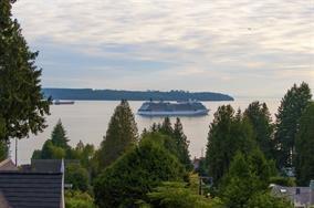 1677 29TH Altamont, West Vancouver (R2230775)