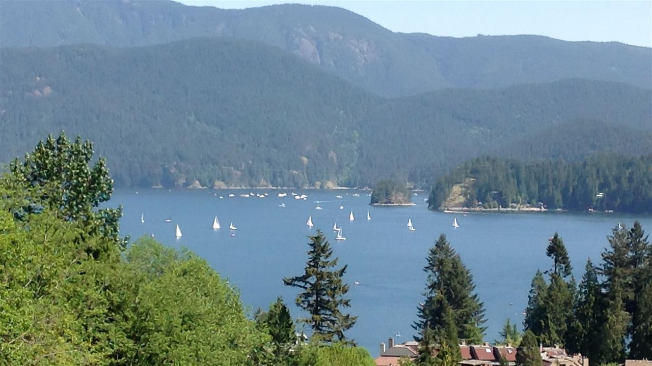 2095 CLIFFWOOD Deep Cove, North Vancouver (R2230896)