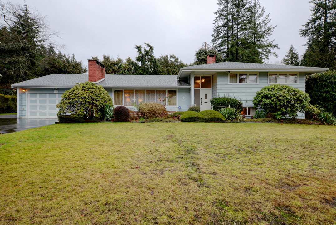 375 MACBETH Cedardale, West Vancouver (R2231137)