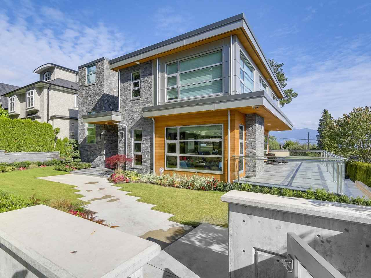 3309 W 19TH Dunbar, Vancouver (R2231254)