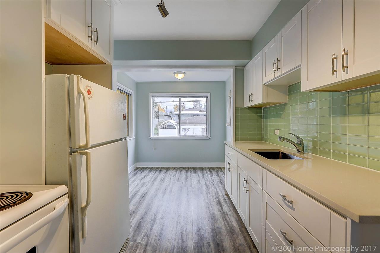 2535 E 16TH Renfrew Heights, Vancouver (R2231577)