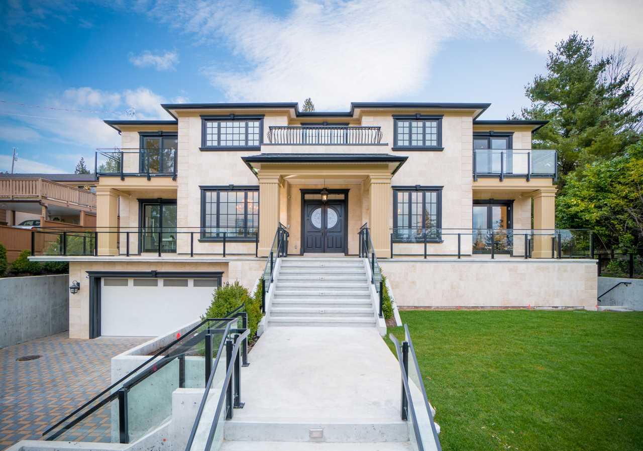 771 WESTCOT British Properties, West Vancouver (R2231818)