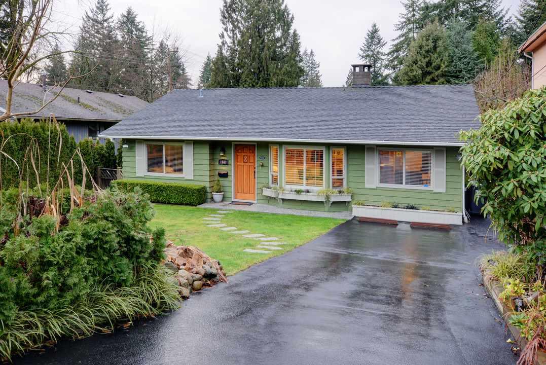 1043 LYTTON Blueridge NV, North Vancouver (R2232030)