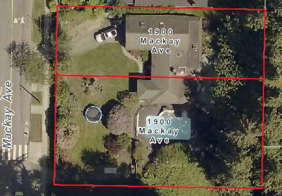 1900 MACKAY Pemberton Heights, North Vancouver (R2232171)