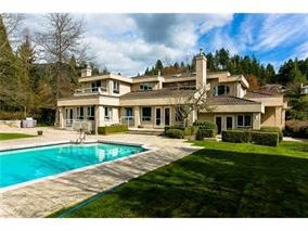 4797 THE GLEN Cypress Park Estates, West Vancouver (R2232172)
