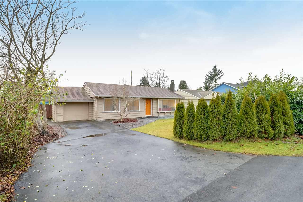1725 W 15TH Norgate, North Vancouver (R2232567)