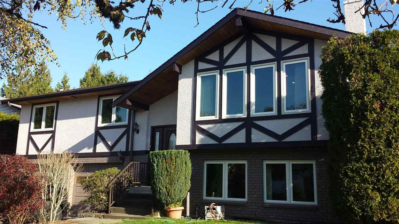 3640 WESTON Government Road, Burnaby (R2232618)