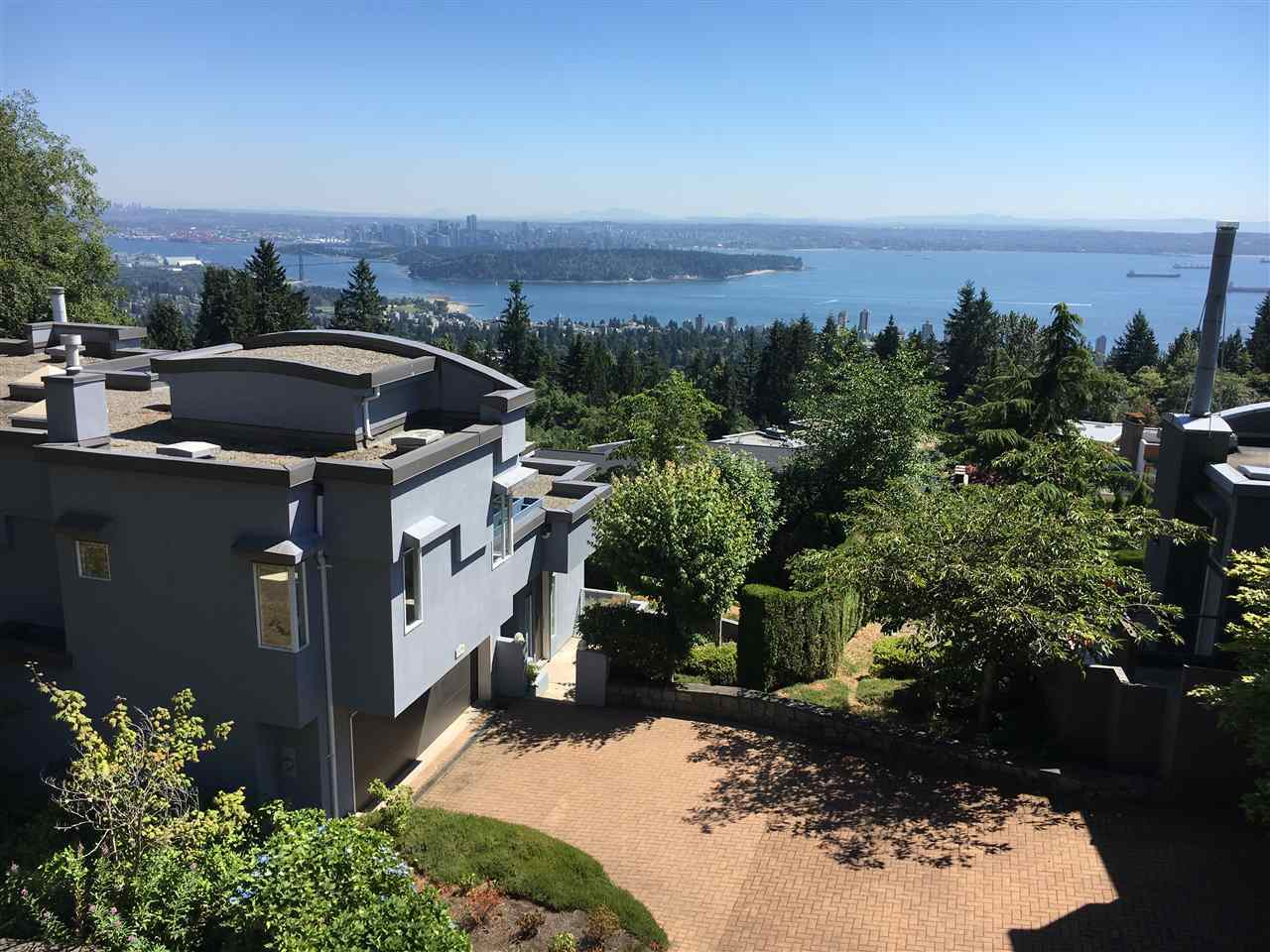 2623 WESTHILL Westhill, West Vancouver (R2232630)